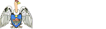 logo_mpsch-white-ok