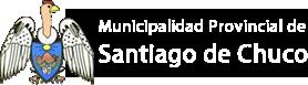 logo_municipalidad_provincial_santiago